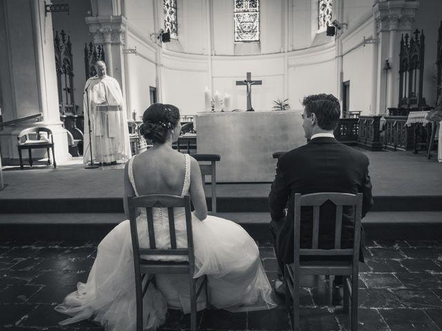 Le mariage de Aurélien  et Julie  à Marquette-lez-Lille, Nord 2