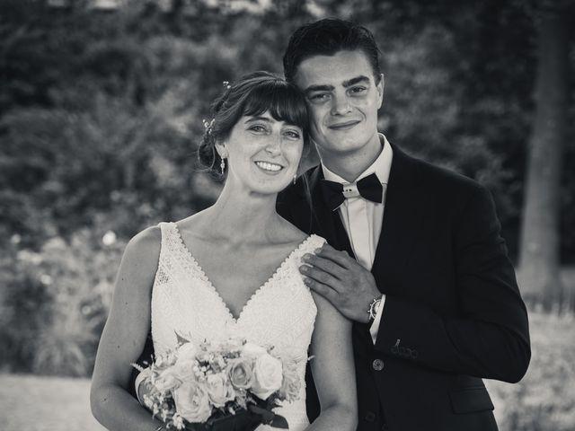 Le mariage de Aurélien  et Julie  à Marquette-lez-Lille, Nord 7