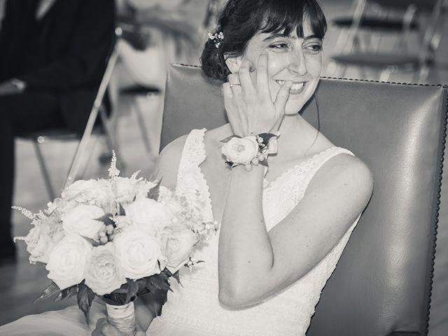 Le mariage de Aurélien  et Julie  à Marquette-lez-Lille, Nord 8