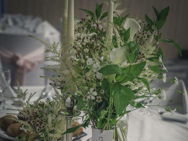Le mariage de Aurélien  et Julie  à Marquette-lez-Lille, Nord 15