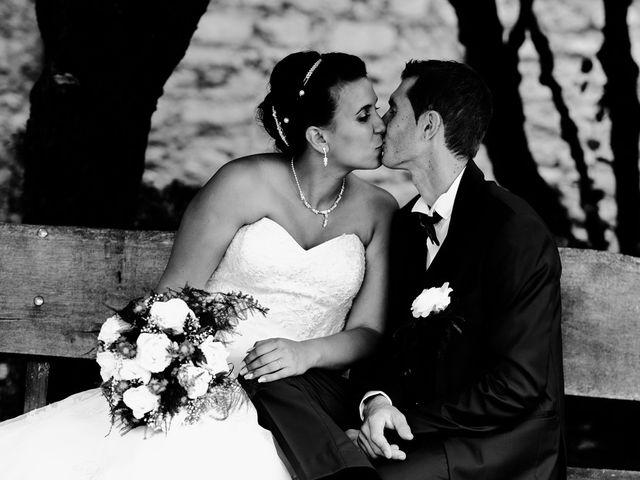 Le mariage de Stéphane et Kelly à Précy-sur-Oise, Oise 28