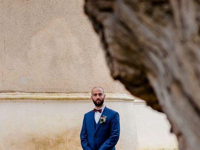 Le mariage de Jeremy et Aurore à Bordeaux, Gironde 60