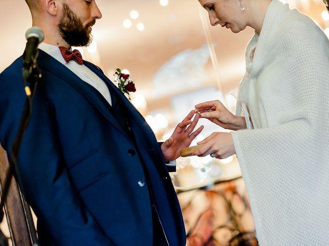 Le mariage de Jeremy et Aurore à Bordeaux, Gironde 88