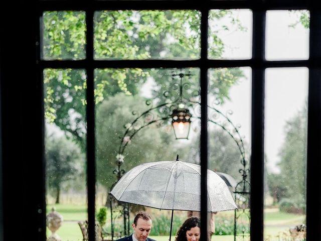 Le mariage de Jeremy et Aurore à Bordeaux, Gironde 136