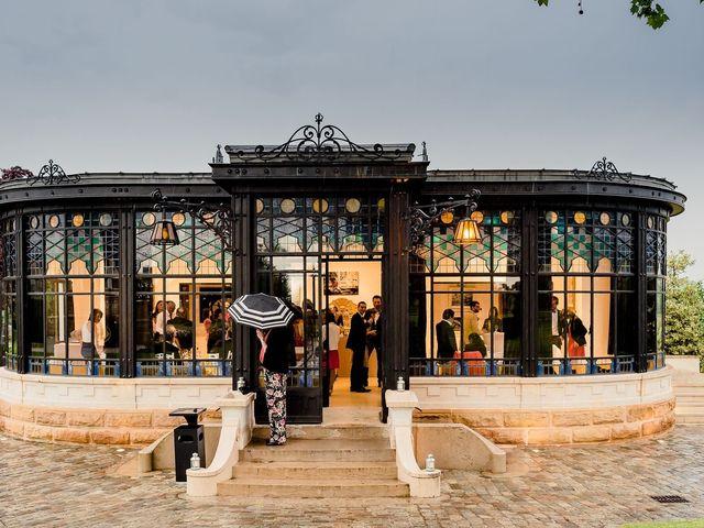Le mariage de Jeremy et Aurore à Bordeaux, Gironde 147