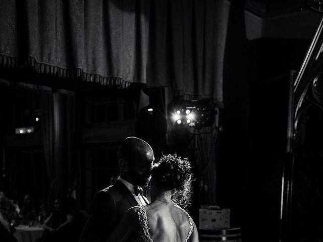Le mariage de Jeremy et Aurore à Bordeaux, Gironde 169