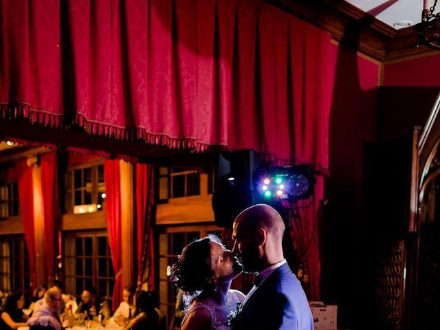 Le mariage de Jeremy et Aurore à Bordeaux, Gironde 170