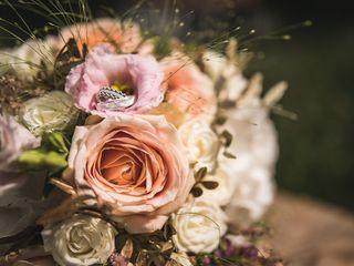 Le mariage de Aurélie et Thomas 3