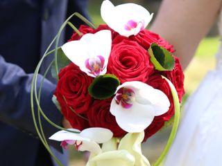 Le mariage de Delphine et Emmanuel 2