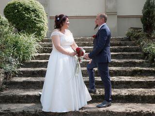 Le mariage de Delphine et Emmanuel 3