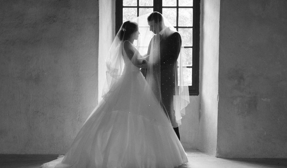 Le mariage de  Nicolas  et Daphné  à Pont-Sainte-Maxence, Oise