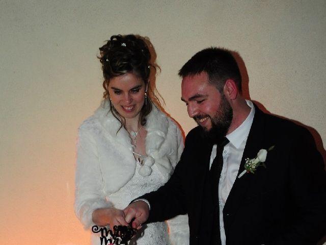 Le mariage de Nicolas et Nadège  à Bélus, Landes 4