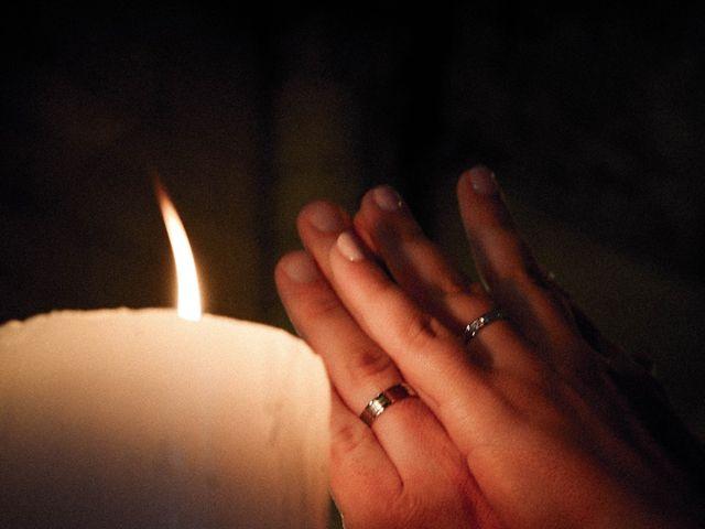 Le mariage de Lilian et Aurore à Bassens, Gironde 58