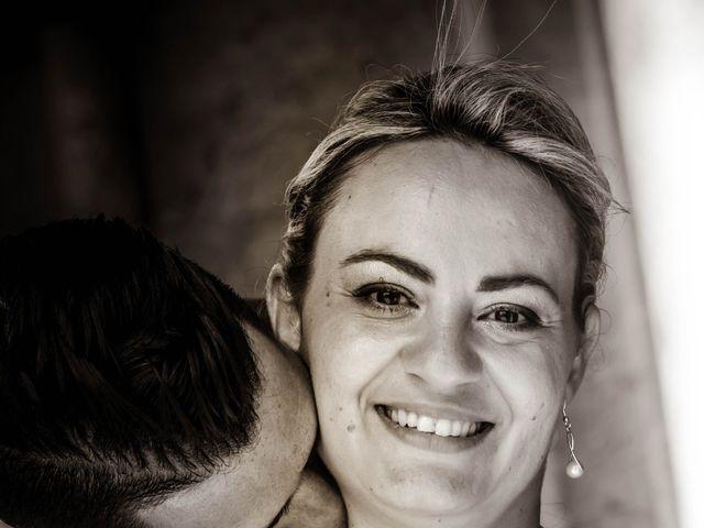 Le mariage de Lilian et Aurore à Bassens, Gironde 72