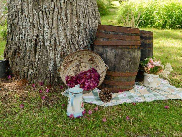 Le mariage de Lilian et Aurore à Bassens, Gironde 95