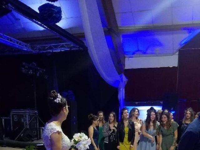 Le mariage de Adrien et Clémence à Moret-sur-Loing, Seine-et-Marne 20