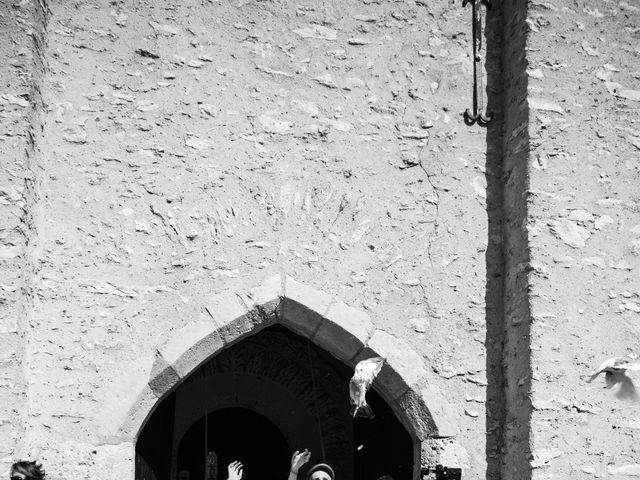 Le mariage de Jérémy et Laurène à Loches, Indre-et-Loire 24
