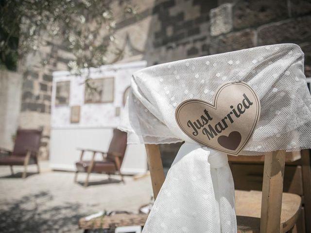 Le mariage de Eric et Vanessa à Portiragnes, Hérault 17