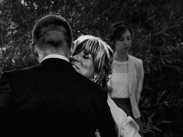 Le mariage de Emilien et Sofia à Préserville, Haute-Garonne 7