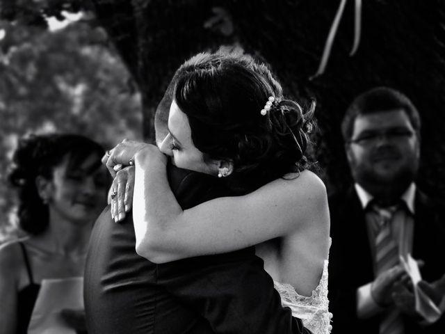 Le mariage de Emilien et Sofia à Préserville, Haute-Garonne 11