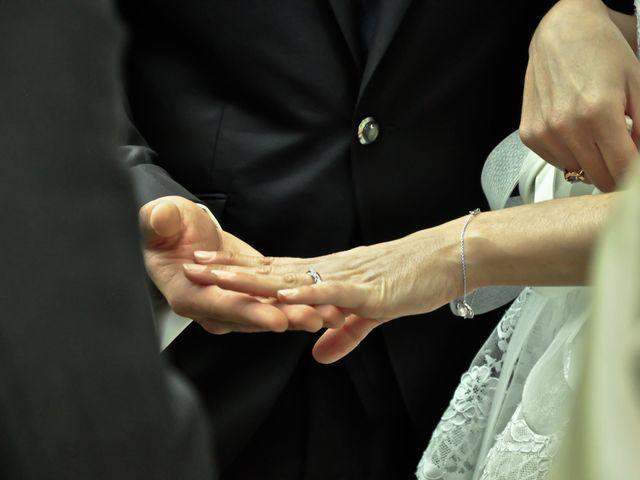 Le mariage de Emilien et Sofia à Préserville, Haute-Garonne 12