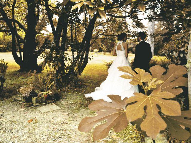 Le mariage de Emilien et Sofia à Préserville, Haute-Garonne 19