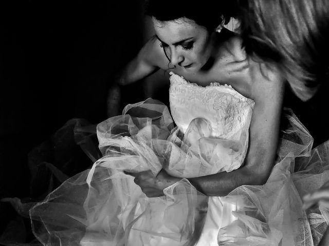 Le mariage de Emilien et Sofia à Préserville, Haute-Garonne 21