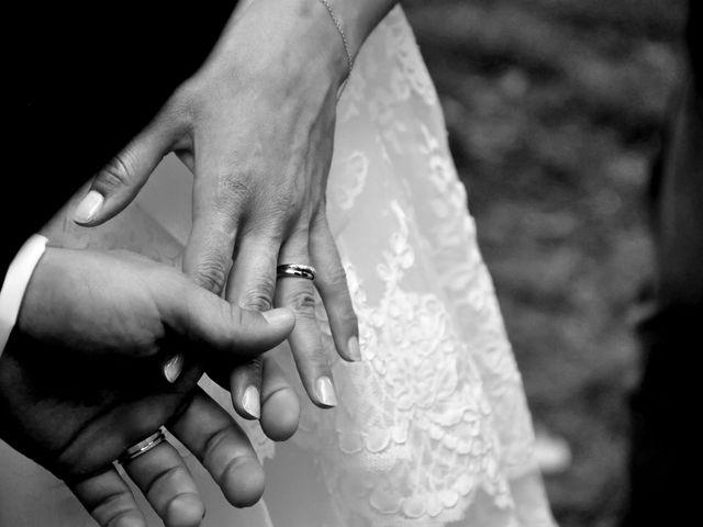 Le mariage de Emilien et Sofia à Préserville, Haute-Garonne 25