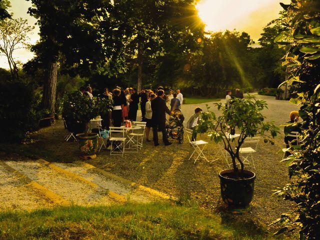 Le mariage de Emilien et Sofia à Préserville, Haute-Garonne 26