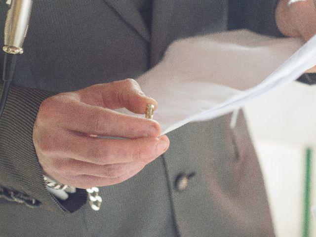 Le mariage de Jean Michel et Mickaël à Maxent, Ille et Vilaine 13