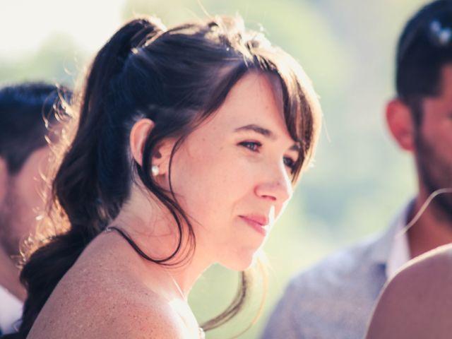 Le mariage de Max et Clémence à Puisserguier, Hérault 48