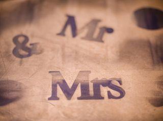 Le mariage de Stéphanie et Brice 3