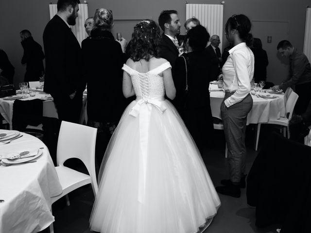 Le mariage de Vincent et Maëlle à Sucé-sur-Erdre, Loire Atlantique 3