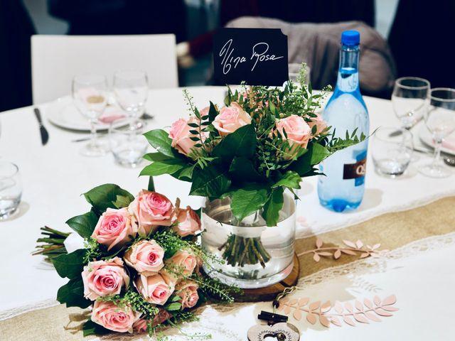 Le mariage de Vincent et Maëlle à Sucé-sur-Erdre, Loire Atlantique 5