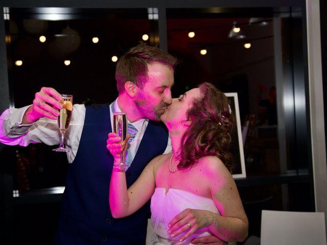 Le mariage de Vincent et Maëlle à Sucé-sur-Erdre, Loire Atlantique 15