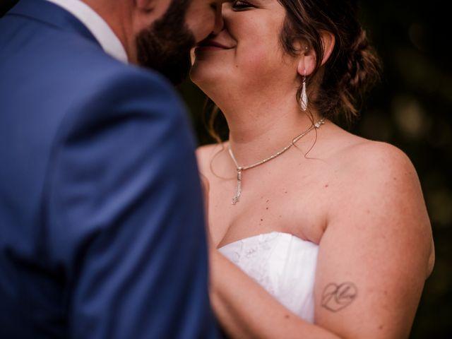 Le mariage de Brice et Stéphanie à Toulouse, Haute-Garonne 22