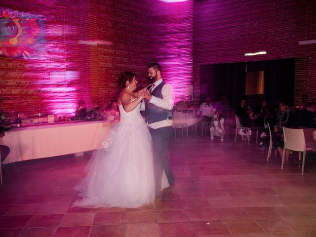 Le mariage de Brice et Stéphanie à Toulouse, Haute-Garonne 29