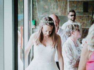 Le mariage de Nathalie et Julien 3