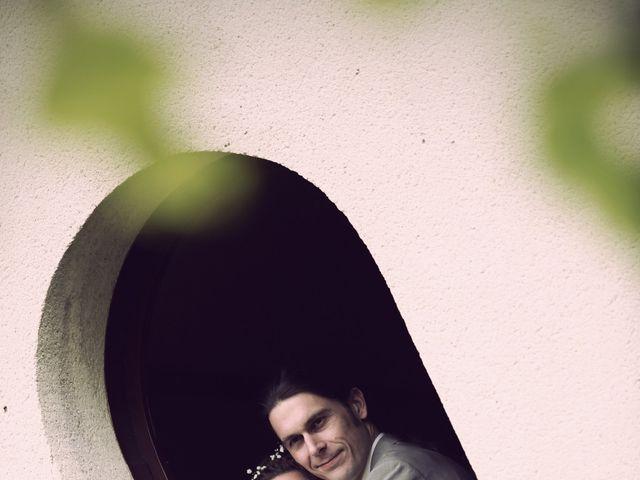 Le mariage de Benjamin et Maëva à Étréchy, Essonne 24