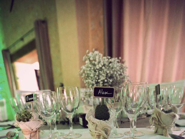 Le mariage de Benjamin et Maëva à Étréchy, Essonne 82