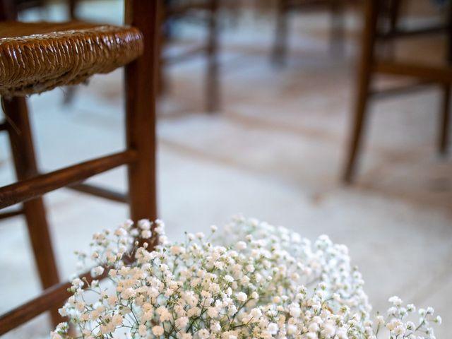 Le mariage de Léa et Charles à Giverny, Eure 192
