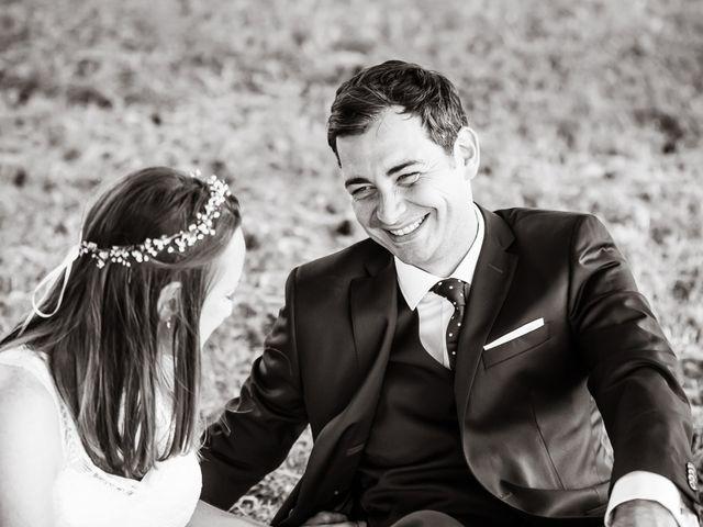 Le mariage de Julien et Nathalie à Lorient, Morbihan 25