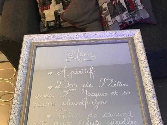 Le mariage de Rudy  et Fanny à Marchiennes, Nord 5