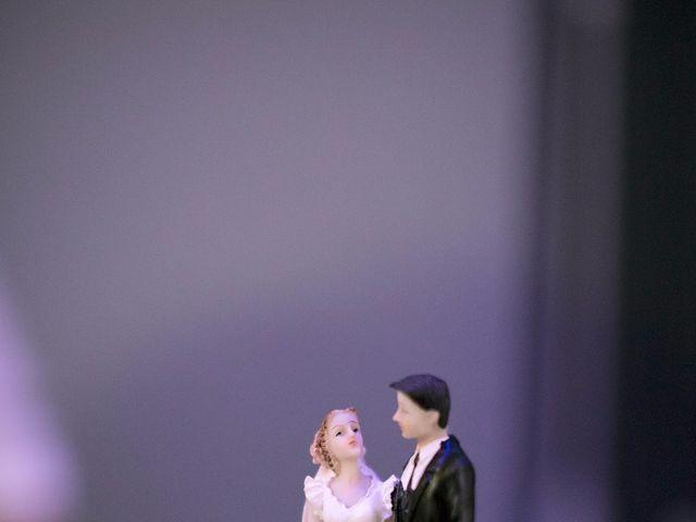 Le mariage de Damien et Laure à Wattwiller, Haut Rhin 51