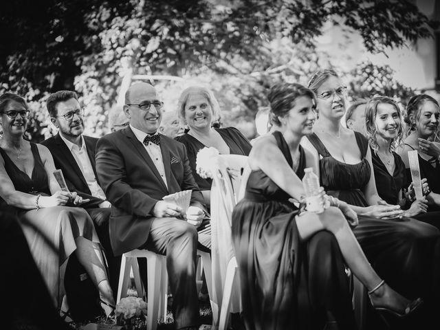 Le mariage de Thibault et Sophie à Dreux, Eure-et-Loir 20