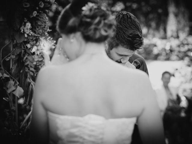 Le mariage de Thibault et Sophie à Dreux, Eure-et-Loir 23