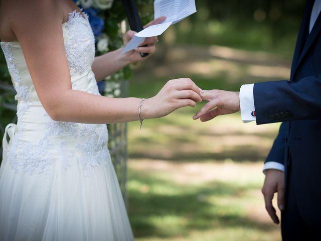 Le mariage de Thibault et Sophie à Dreux, Eure-et-Loir 26