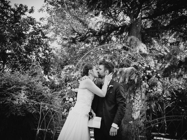 Le mariage de Thibault et Sophie à Dreux, Eure-et-Loir 27