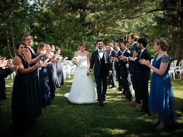 Le mariage de Thibault et Sophie à Dreux, Eure-et-Loir 29