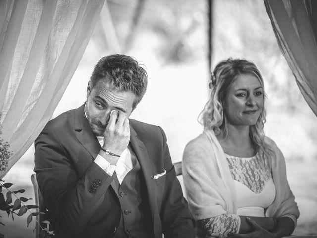 Le mariage de Aurélien et Camille à Pargny-Filain, Aisne 37